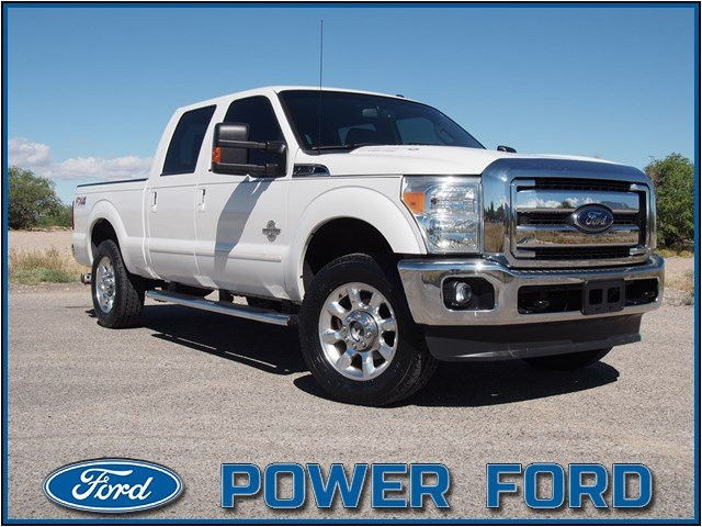 new and used diesel for sale in albuquerque nm the car. Cars Review. Best American Auto & Cars Review