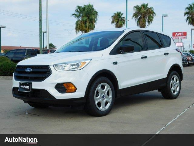 autonation ford corpus christi car and truck dealer in corpus. Cars Review. Best American Auto & Cars Review