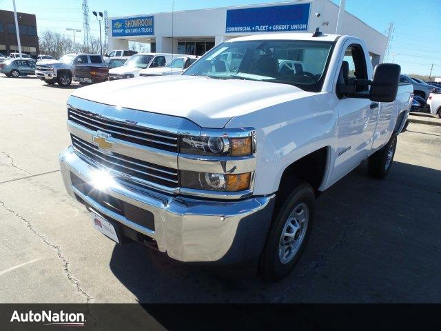 new and used white trucks for sale in pearland texas tx getauto. Cars Review. Best American Auto & Cars Review