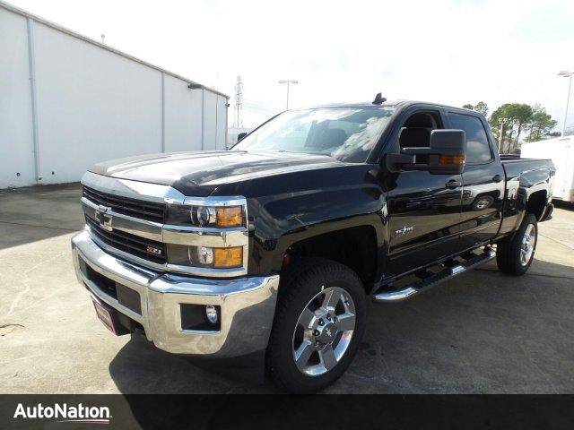 location houston tx 14 mi seller autonation chevrolet gulf freeway. Cars Review. Best American Auto & Cars Review