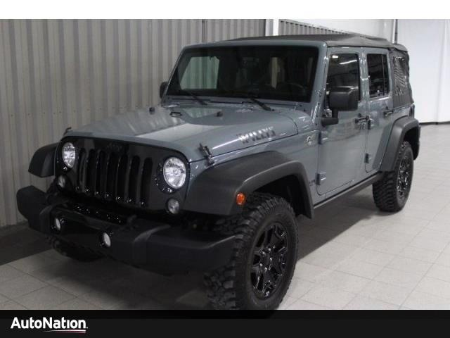 new and used jeep for sale in houston tx u s news world report. Black Bedroom Furniture Sets. Home Design Ideas