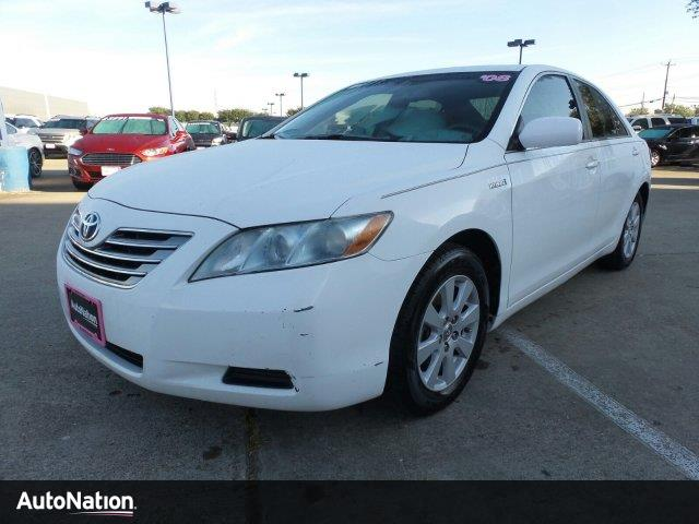 new and used toyota camry for sale in houston tx u s news world report. Black Bedroom Furniture Sets. Home Design Ideas