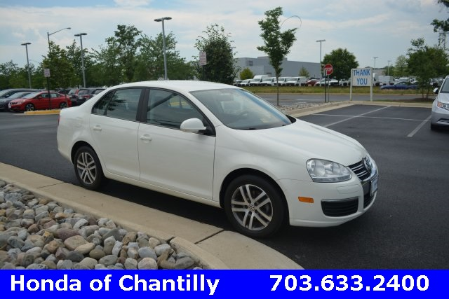 Club Cars Used Cars Rockville Md Dealer Autos Post