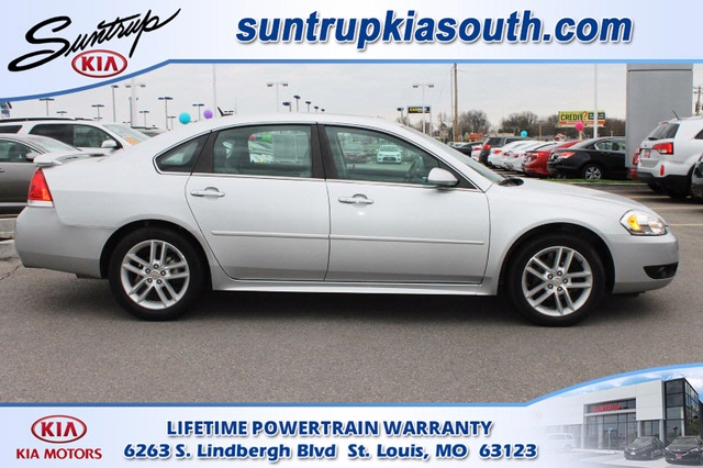 New And Used Chevrolet Sedans For Sale In Dupo Illinois