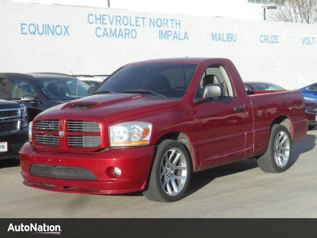 new and used dodge ram srt 10 for sale the car connection. Cars Review. Best American Auto & Cars Review