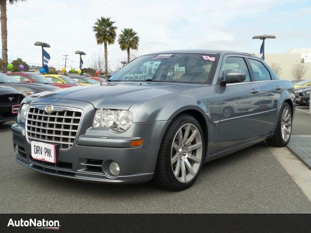 chrysler 300 srt8 for sale used chrysler 300 srt8 cars for sale. Cars Review. Best American Auto & Cars Review
