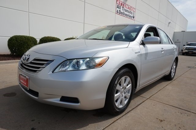 new and used toyota camry for sale in aurora il u s news world report. Black Bedroom Furniture Sets. Home Design Ideas
