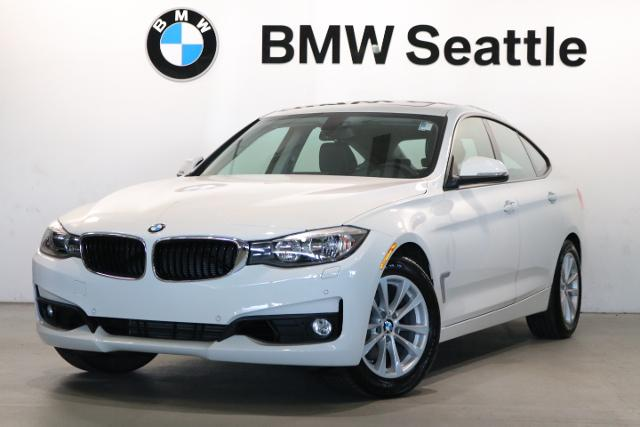 Best Used BMW Series For Sale Savings From - 2012 bmw 335i price