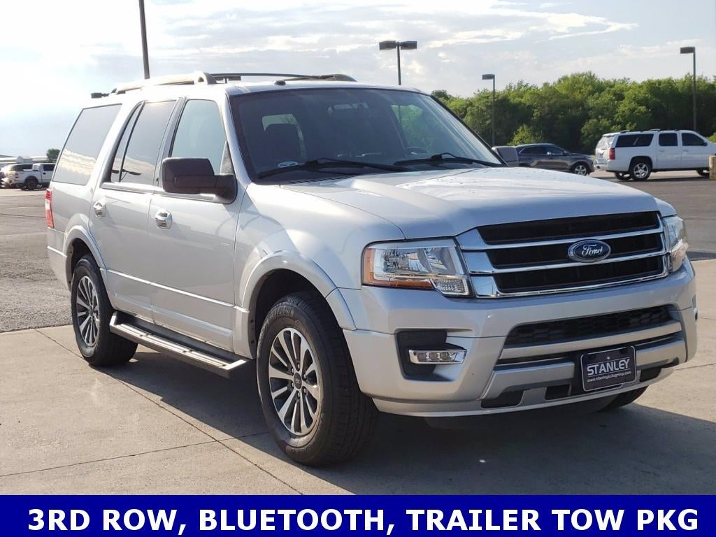 Ford Expedition Under 500 Dollars Down