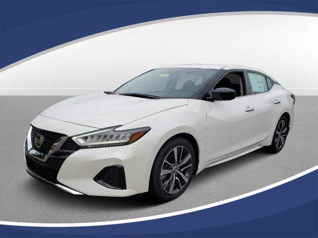 Nissan maxima 2019 1n4aa6av5kc384816 81210 884008712