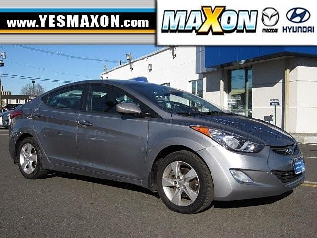 Hyundai Elantra Lease Nj Autos Post