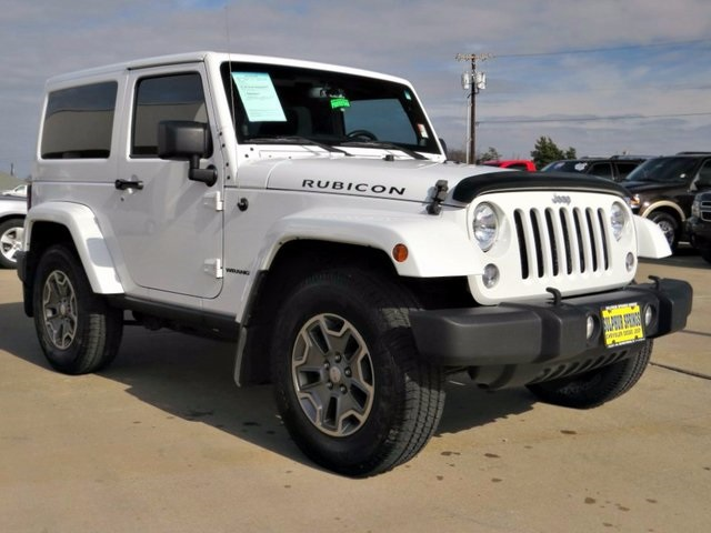 texas jeep wrangler rubicon for sale used jeep wrangler rubicon cars. Cars Review. Best American Auto & Cars Review
