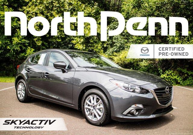 North Penn Mazda North Penn Mazda Car And Truck Dealer In