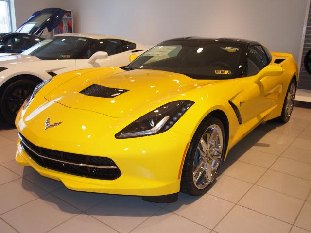 corvettes for sale in murrysville pennsylvania pa. Cars Review. Best American Auto & Cars Review