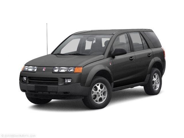 Nampa, ID Cars Less Than $5000 | Cars Under $5000 in Nampa Idaho