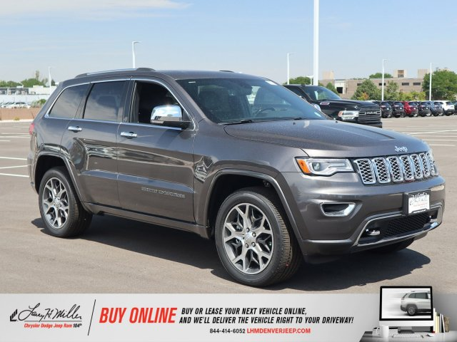 Jeep grand cherokee 2019 1c4rjfct1kc832204 81593 1003239638