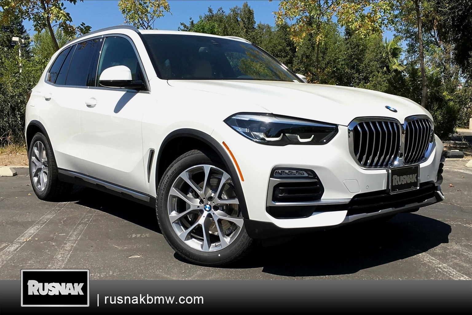 Used Bmw X5 For Sale U S News Amp World Report