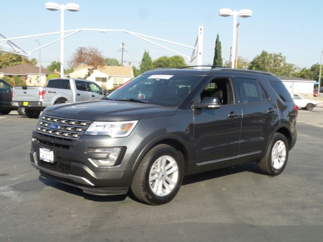 50 best used ford explorer for sale savings from 2779