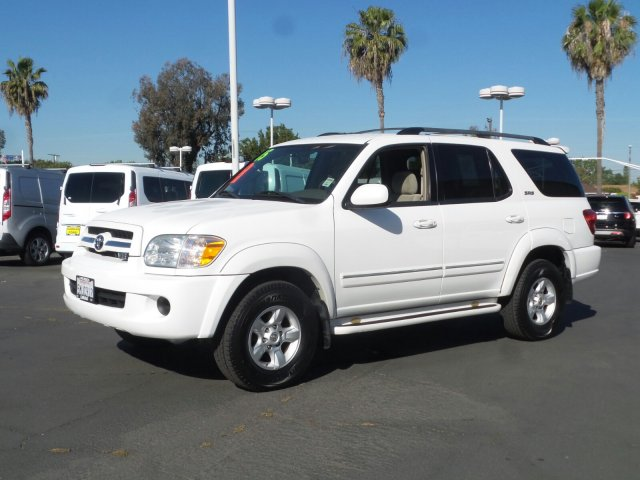 Used Cars Truck For Sale In Or Near Tucson Az