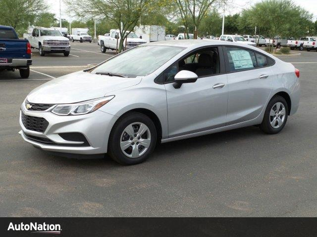 new and used chevrolet cruzes for sale in chandler arizona az. Cars Review. Best American Auto & Cars Review