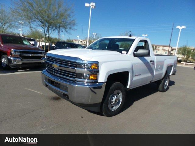 new and used chevrolet silverado 2500hds for sale in mesa arizona az. Cars Review. Best American Auto & Cars Review