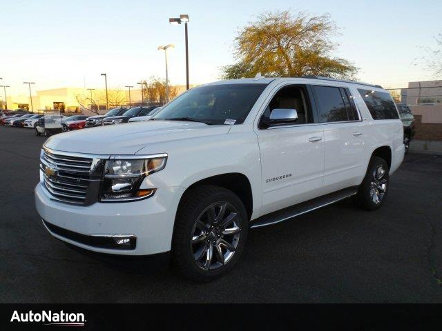 new and used beige suvs for sale in apache junction arizona az. Cars Review. Best American Auto & Cars Review