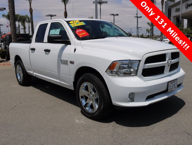 new and used ram 1500 for sale in orange ca u s news world report. Black Bedroom Furniture Sets. Home Design Ideas