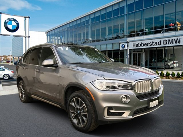 New and Used BMW X5 for Sale in Bridgeport CT  US News  World