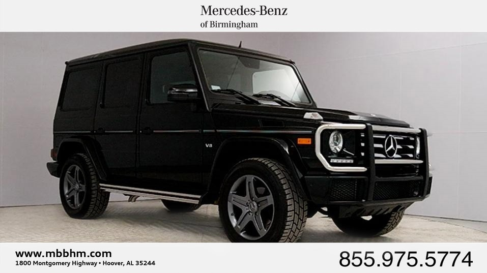 Tuscaloosa alabama cheap used cars for sale for Mercedes benz g class for sale cheap