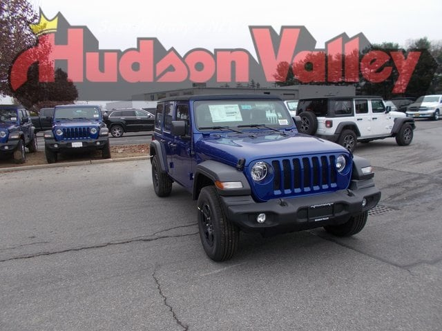 Jeep wrangler unlimited 2018 1c4hjxdn2jw305447 81750 838080287