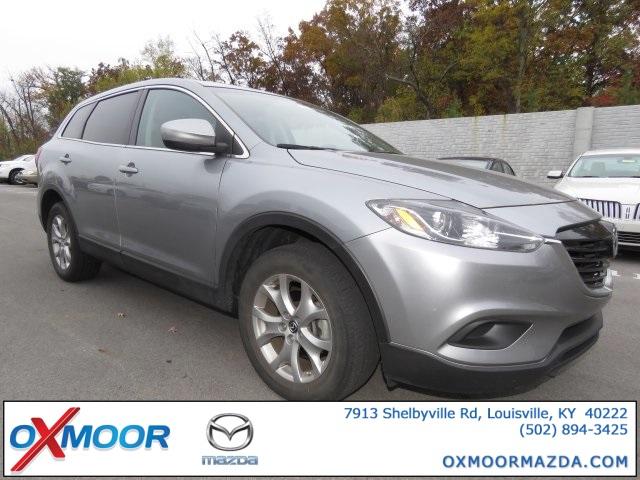 Mazda Dealers Cincinnati >> Oxmoor Mazda Used Cars 38 New Mazda Dealers Cincinnati Nice