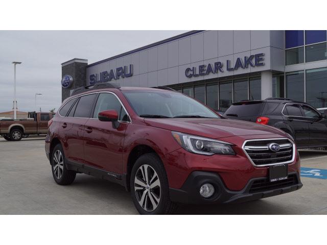 Subaru outback 2018 4s4bsanc0j3238681 81806 301686495