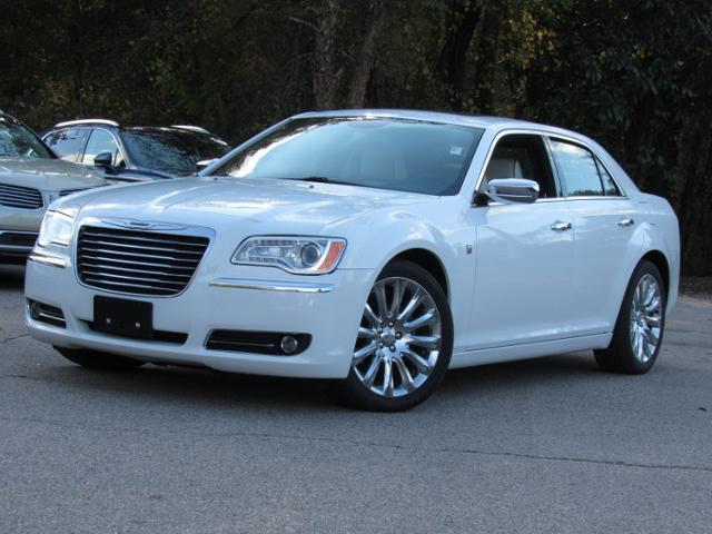 New And Used Chryslers For Sale In Raleigh North Carolina