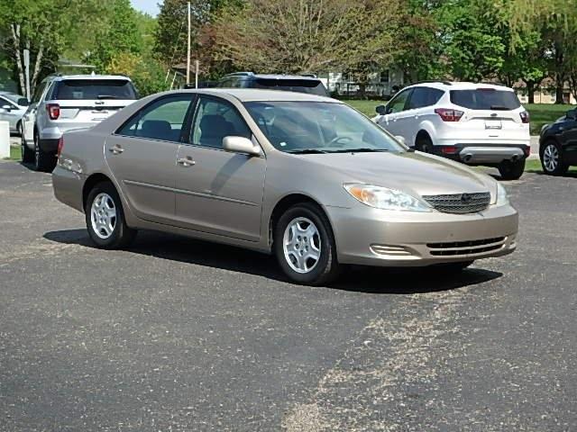2007 toyota camry hybrid manual