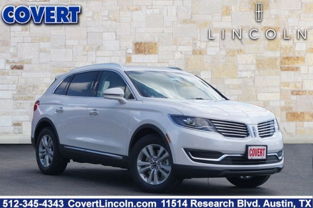 lincoln mkx for sale in austin tx the car connection. Black Bedroom Furniture Sets. Home Design Ideas