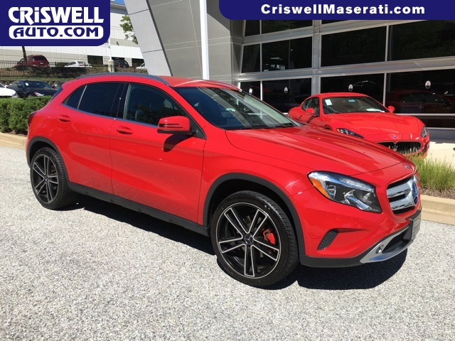 Used mercedes benz gla250 for sale carmax autos post for Mercedes benz suv carmax