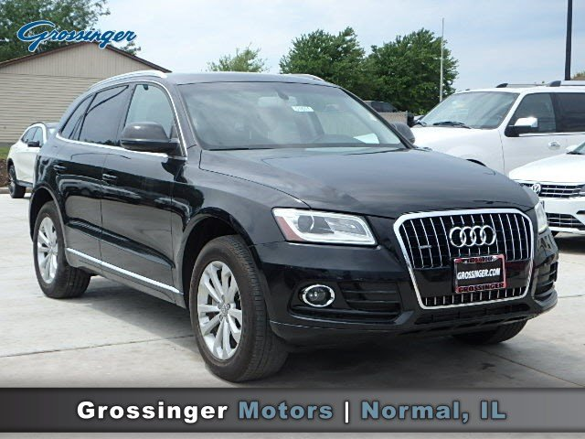 new and used audis for sale in bloomington illinois il