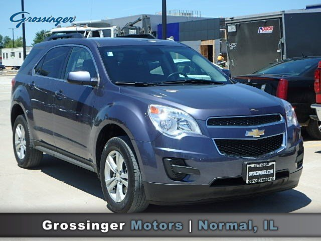 New And Used Blue Cars Trucks And Suvs For Sale In