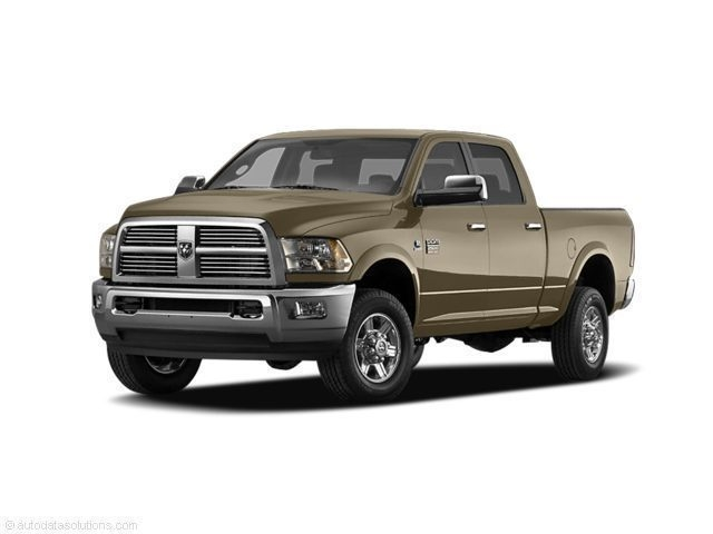 new and used trucks for sale in odessa texas tx. Cars Review. Best American Auto & Cars Review
