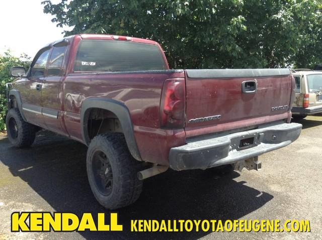 Trucks For Sale: Trucks For Sale Eugene Oregon
