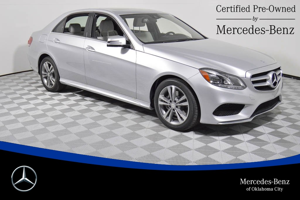 New and used diesel for sale in oklahoma city ok the for Mercedes benz of oklahoma