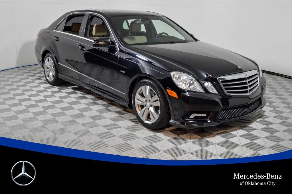 New and used diesel for sale in oklahoma city ok the for Mercedes benz of oklahoma city