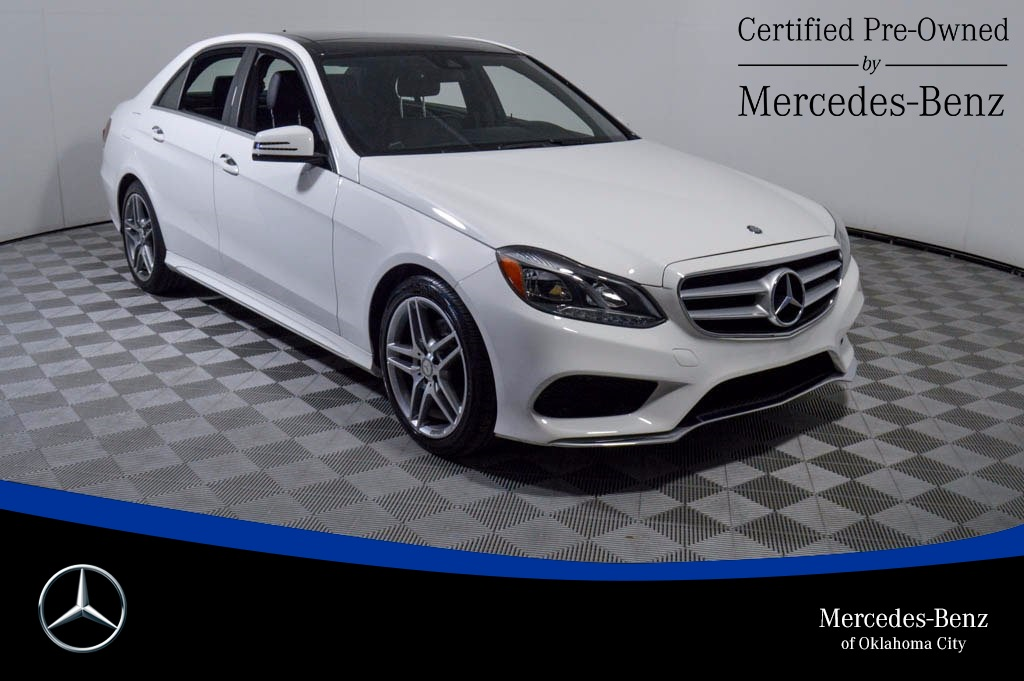 New and used midsize cars for sale in oklahoma city ok for Mercedes benz of oklahoma city