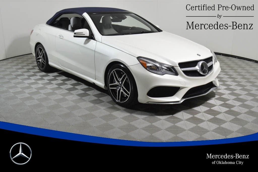 Coupes for sale in oklahoma city ok the car connection for Mercedes benz okc