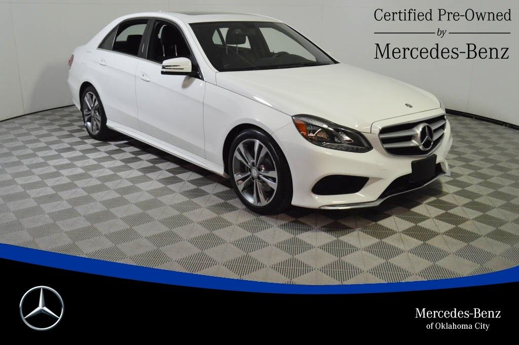 Mid size cars for sale in oklahoma city ok the car for Mercedes benz of oklahoma city