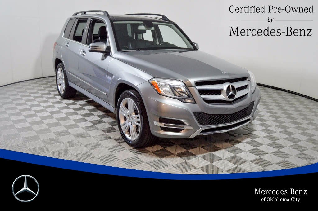 2014 mercedes benz glk class glk 350 in oklahoma city ok for Mercedes benz okc