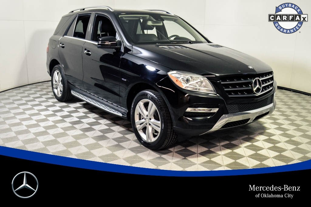 Mercedes benz for sale in oklahoma city ok the car for Mercedes benz okc