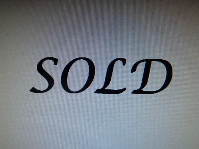 Used Audi for Sale in Huntsville AL  Edmunds