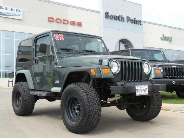 new and used jeep wrangler for sale in austin tx the car connection. Cars Review. Best American Auto & Cars Review