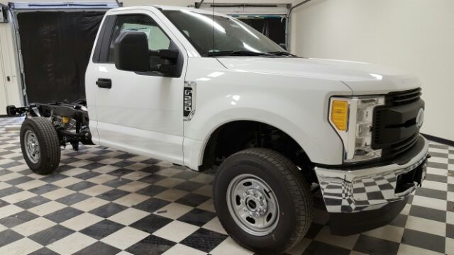 New And Used White Trucks For Sale In Comanche Texas Tx